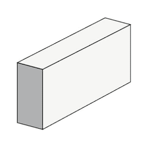 10.31 Solid Block - Rodgers Building and Landscaping Supplies