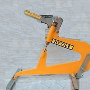 Hytile Tilecutter - Rodgers Building and Landscaping Supplies