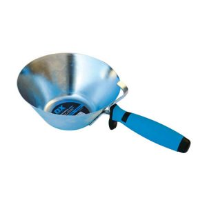 Ox Plaster Scoop - Rodgers Building and Landscaping Supplies
