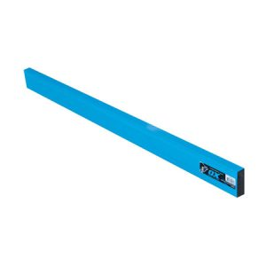 Ox 2100mm Heavy Duty Straight Edge - Rodgers Building and Landscaping Supplies