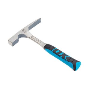 OX 24oz Brick Hammer - Rodgers Building and Landscaping Supplies