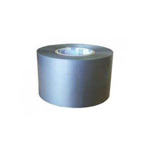 Duct Tape 48mm x 30m - Rodgers Building and Landscaping Supplies