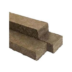 Rockwool Fireseal 1200 x 168 x 100 - Rodgers Building and Landscaping Supplies