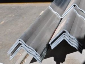Lintel Angle Arch Bars - Rodgers Building and Landscaping Supplies