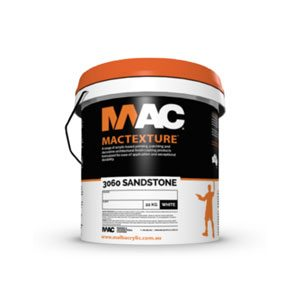 Mac 3060 Sandstone - Rodgers Building and Landscaping Supplies