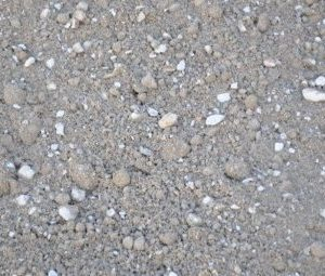 Recycled Road Base 20mm - Per Scoop - Rodgers Building and Landscaping Supplies
