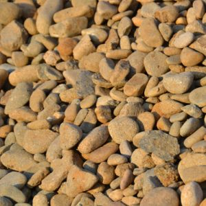 Round River (40mm) - Rodgers Building and Landscaping Supplies