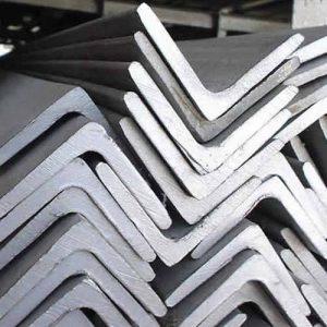 Lintels (Steel)
