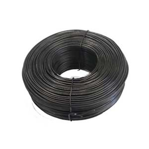 Tie wire roll 1.57mm x 95m - Rodgers Building and Landscaping Supplies
