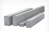 Lintels (Concrete)