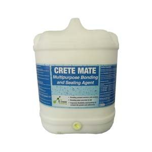Crete Mate - Rodgers Building and Landscaping Supplies