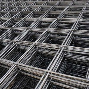 Ute Mesh (4000 x 2000mm) - Rodgers Building and Landscaping Supplies
