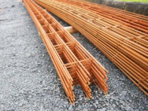 Trench Mesh - Rodgers Building and Landscaping Supplies